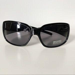 Michael KORS Unisex Sunglasses